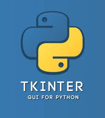 Learn Python Tkinter GUI Programming