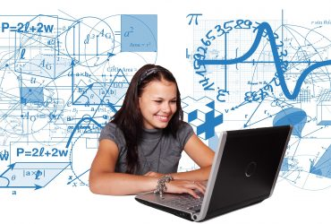 Online A LevelComputer Science tutor