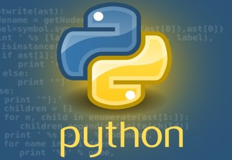 Python lessons, tips and tricks