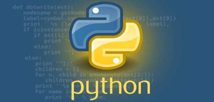trace tables for gcse computer science python
