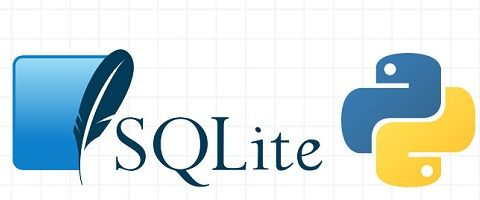 SQLite with Python for GCSE and A Level Computer Science