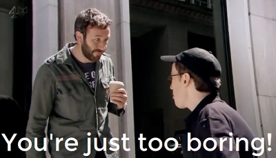 Fun with Python for Computer Science GCSE