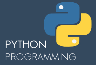 Python Programming Lessons, Tips and Tricks