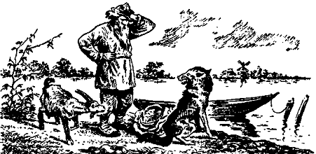 python sets river crossing puzzle